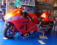 oleon-bike
