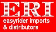 Easyrider Imports